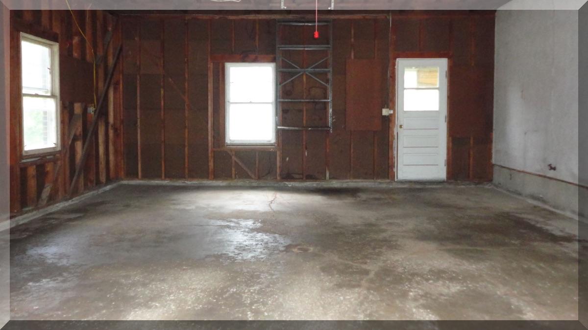 Andrew S Estate Service Estate Sales Amp Household