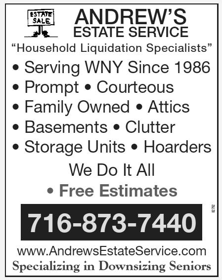 2014 Localedge Telephone Book Ad