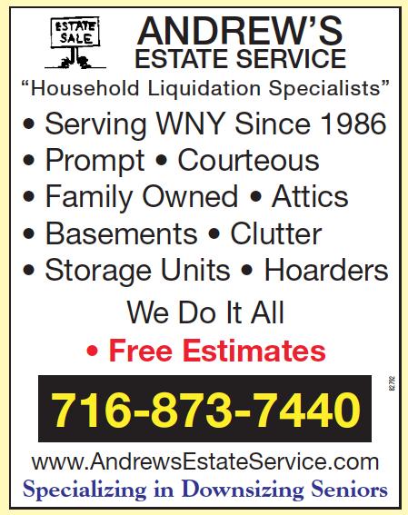 2015 Localedge Telephone Book Ad