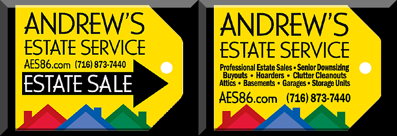 AES86.com What We Do